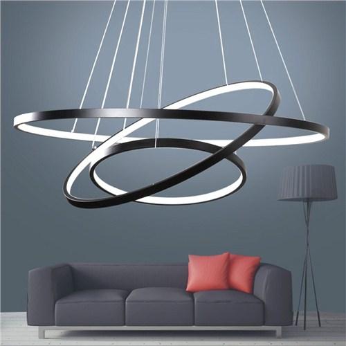 几何,后现代简约,创意loft吊灯设计,哲像供