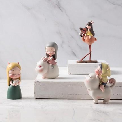 上海室内装饰品,家具摆件,工艺摆件设计,哲像供