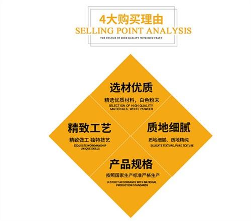 上海草酸價格 蘇州市同雋化工產品科技供應