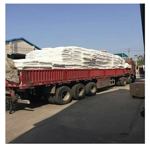 江蘇磷酸二氫鈉優質商家 蘇州市同隽化工産品科技供應