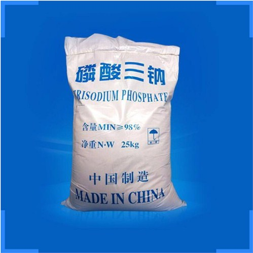 江蘇優質磷酸三鈉 蘇州市同雋化工產品科技供應