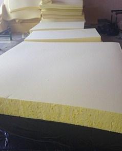 江蘇帕拉特斯乳膠制品有限公司