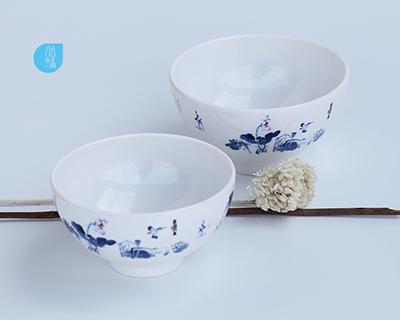 1404-1405中餐碗800X640-1 拷貝.jpg