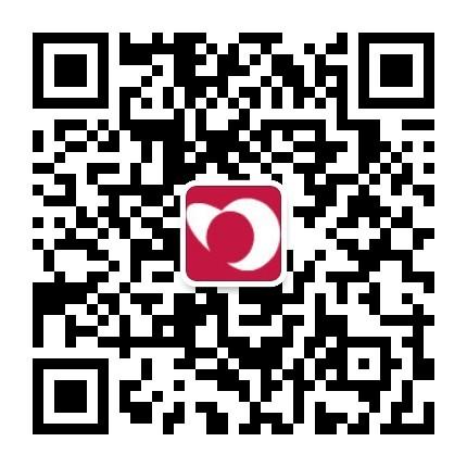 qrcode_for_gh_05073e2f3c38_430.jpg
