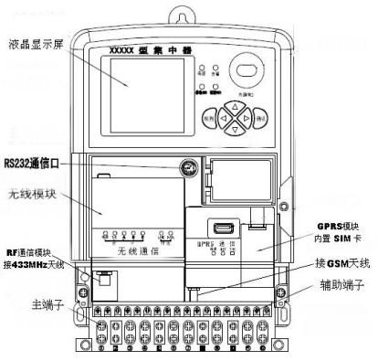 tny268应用电路图