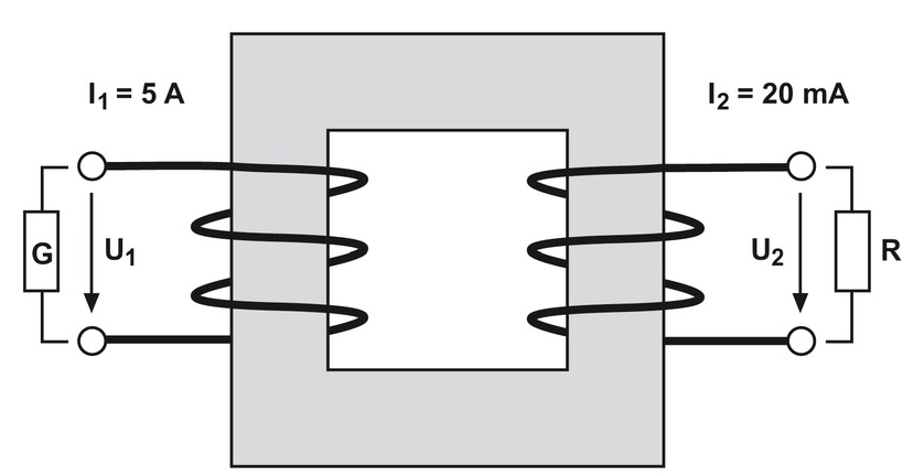 mcr100g-6应用电路图
