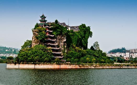 世紀游輪長江三峽游|三峽旅游重慶|長江三峽旅游攻略