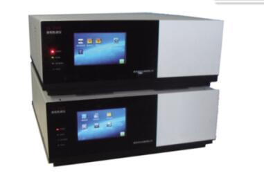 GI-3000-01等度系统.jpg
