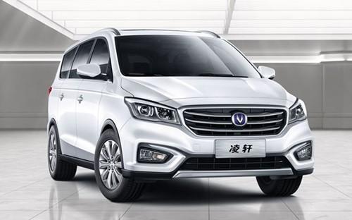 2017重庆车展,重庆国际车展,2017重庆悦来车展