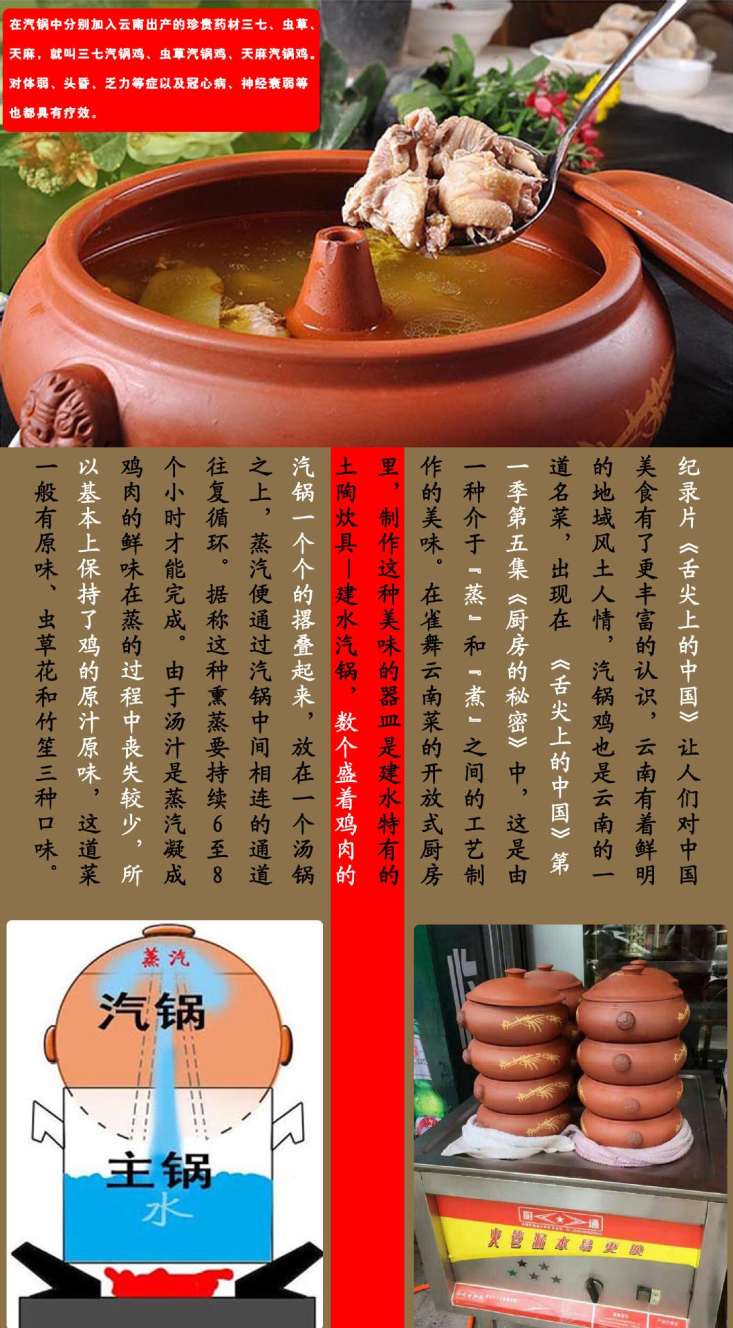 5.舌尖上的中國