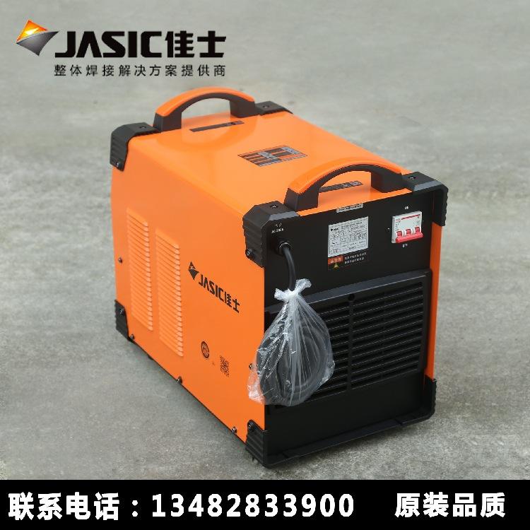 佳士电焊机zx7-400直流手工电焊机igbt模块工业型