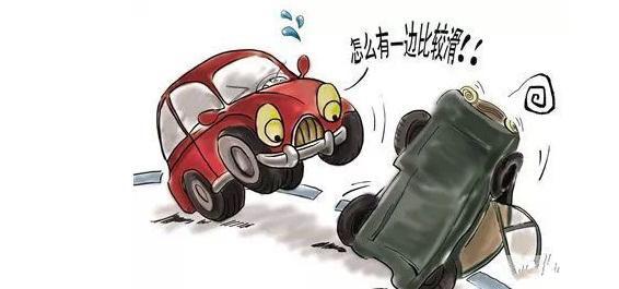 深圳市车天地汽车贸易有限公司_平行进口车_美规车