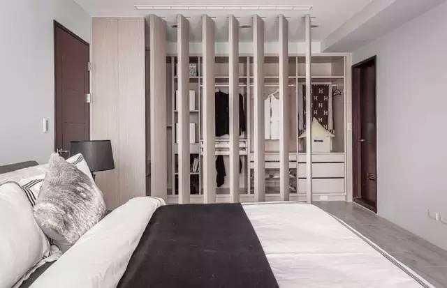 造型隔断,家居造型,深圳室内装修,世华供