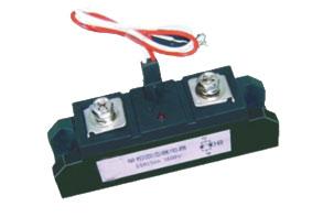 1单相固态继电器a.jpg