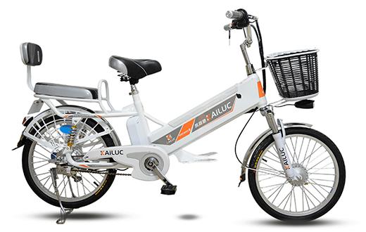 黑龙江锂电池电瓶车厂家丨黑龙江锂电池电动自行车厂家丨凯路驰供