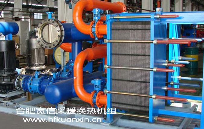 安徽翅片管式换热器厂家,空气型散热器制造厂 河北永欣干燥设备...