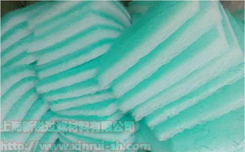 玻璃纤维过滤材料.jpg