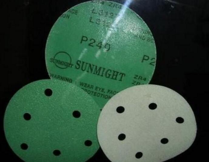 韩国太阳L312T砂纸.jpg
