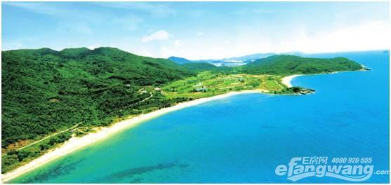 供应产品  沿着万宁滨海旅游公路,一边欣赏着两旁的秀丽海景和山脉
