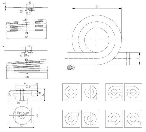 配套链板和轴承.jpg