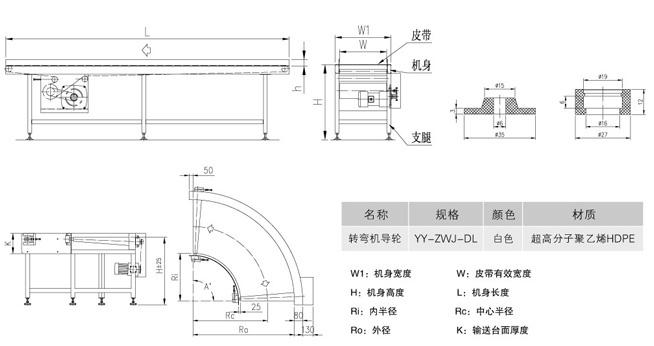 标准规格图表.jpg