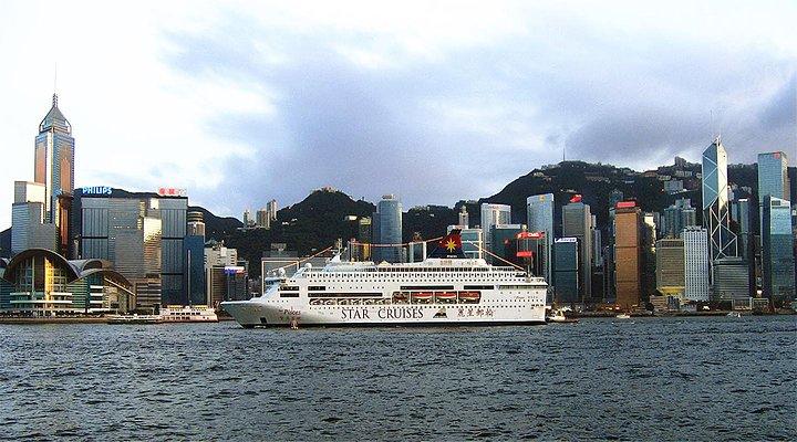 香港到澳门香港自由行v攻略_重庆澳门自由行攻从扬州攻略出游动车图片