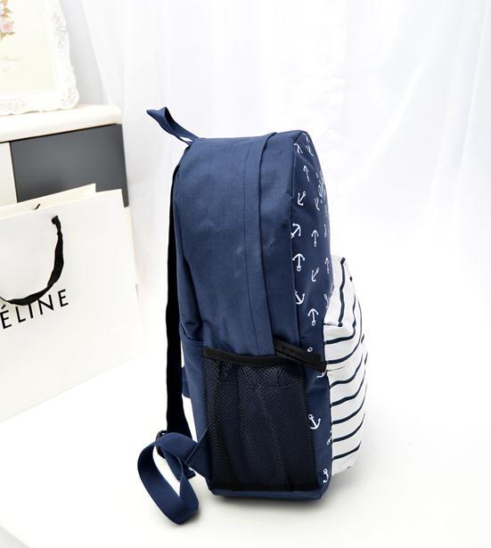 上海方振专业订做双肩背包,可加logo,时尚双肩背包方振供