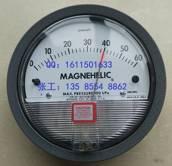 2000-60 MAG.jpg