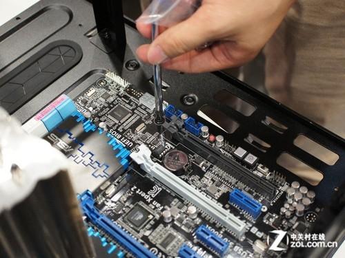 电脑故障维修_电脑维修培训公司_苏州电脑维修培训中心