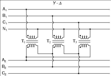 电路 电路图 电子 原理图 475_324