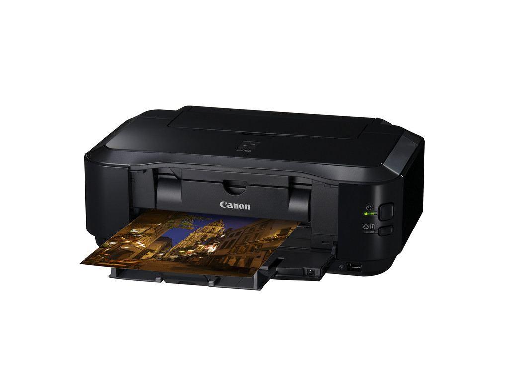 厦门二手打印机与全新打印机不同的租赁方式