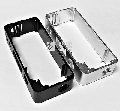 电子烟外壳 (4).png