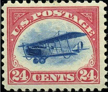 全球资讯_邮票--全球资讯