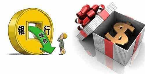 浅谈汇票分类银行技法承兑-期限通商贸单独天下的腰带图片