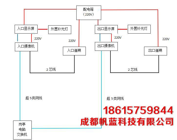 电路 电路图 电子 户型 户型图 平面图 原理图 726_576