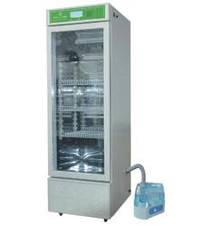 智能液晶人工气候箱-1.jpg