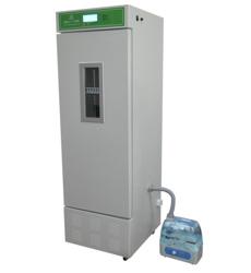 智能液晶人工气候箱-2.jpg