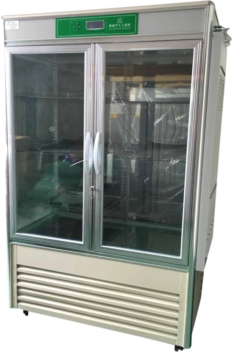 智能液晶人工气候箱-3.jpg