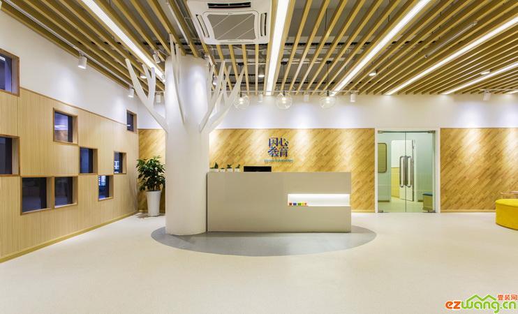 室内设计联盟 室内设计师 室内设计联盟哪个好 聚设汇
