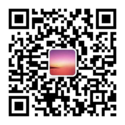 微信图片_20170824114548.jpg