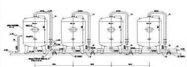 需要优质的全自动过滤器,请联系宜兴市三阳环保设备有限公司。三阳环保专业生产地埋式污水处理设备、一体化净水器、过滤器设备、气浮设备等一系列产品,致力于设备的研发、生产、销售和技术服务,是广大客户理想的选择,我公司会为您提供污水治理领域优质的服务和完善的解决方案。 公司官方网站: