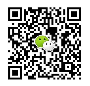联盟新闻.jpg