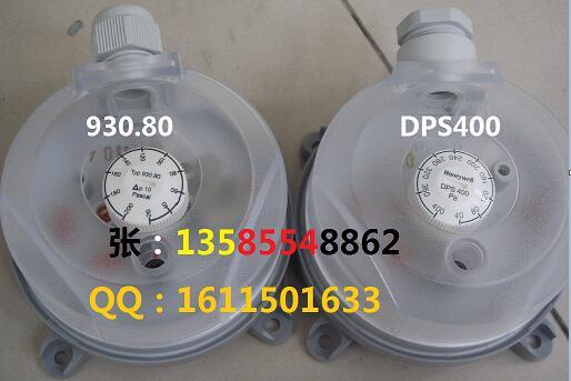 930.80-DPS400.jpg