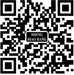 QQ图片20170205120226.png