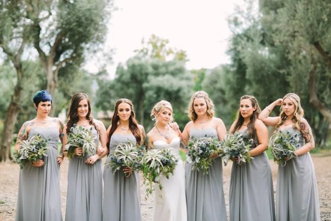 chelseachris-wedding-01.jpg
