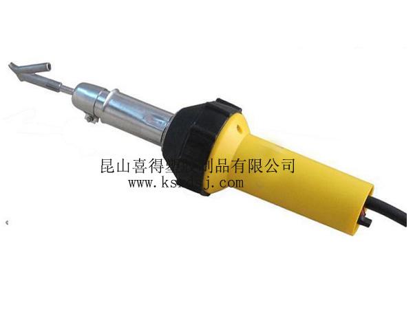 焊枪1.jpg