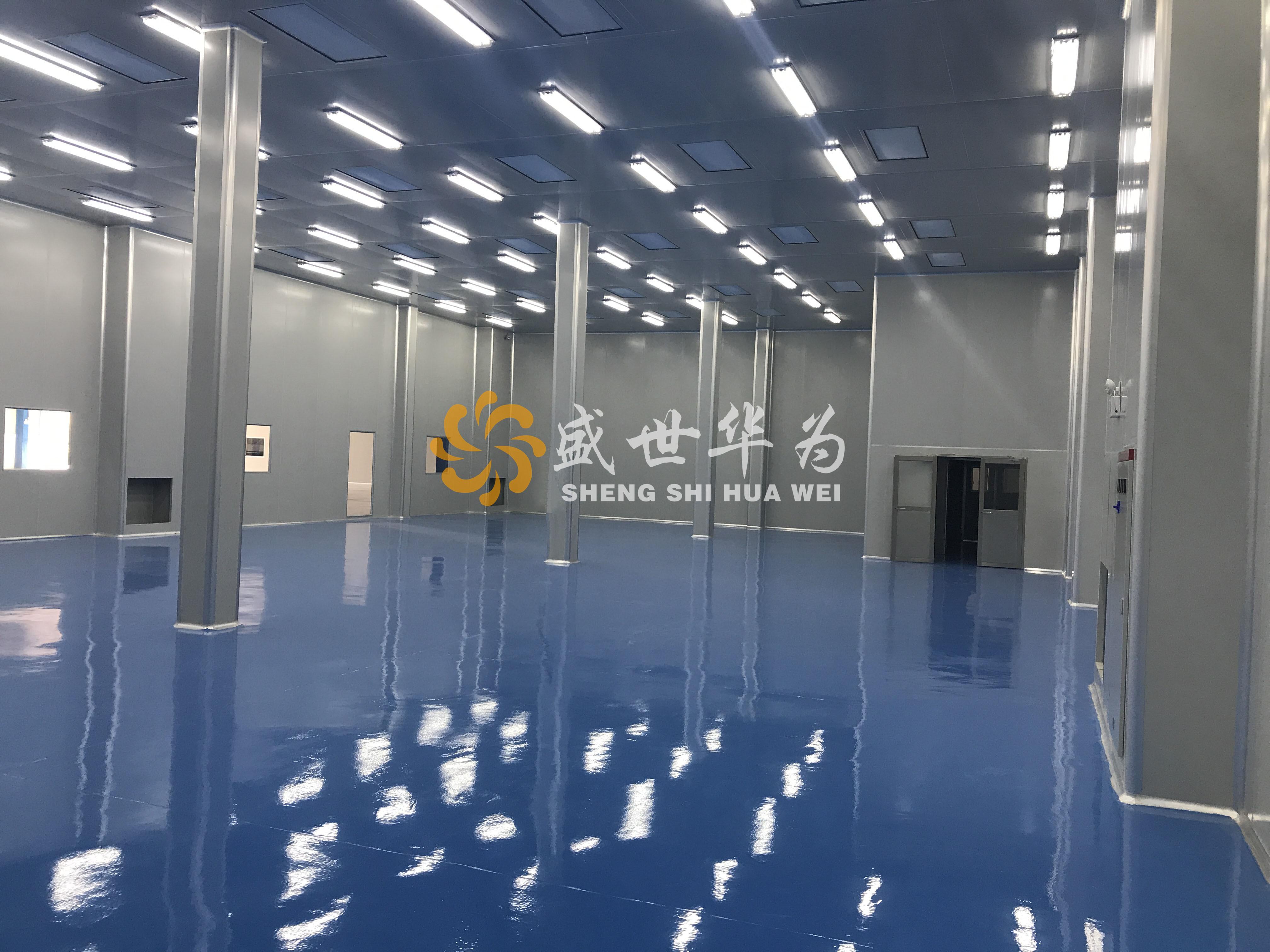 例如在大规模集成电路生产的光刻曝光工艺中,作为掩膜板材料的玻璃与
