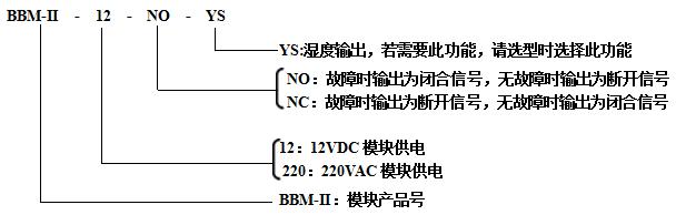 电路 电路图 电子 设计 素材 原理图 608_194