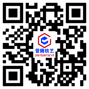 qrcode(2).png