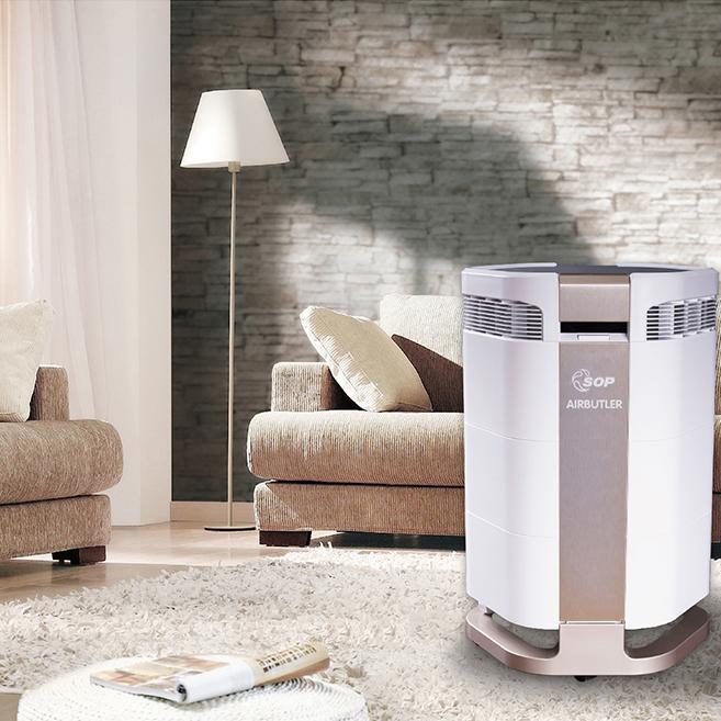 除雾霾空气净化器,空气净化器